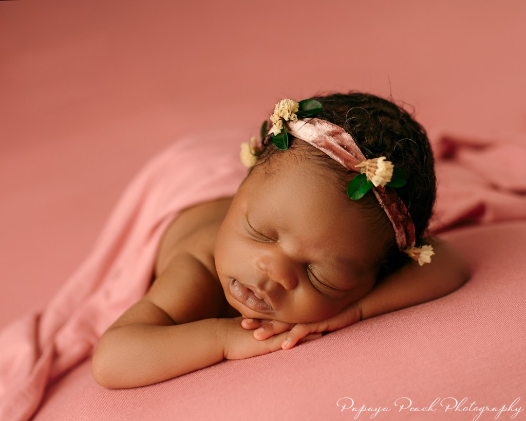 newbornphotoshootinmiltonkeynes