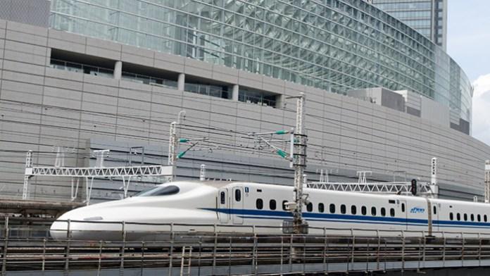 140723_akachan_shinkansen_1