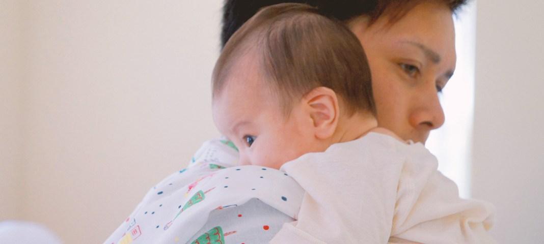 2014年生まれが最後の100万人世代かも? 日本の少子化、歯止めがきかず。