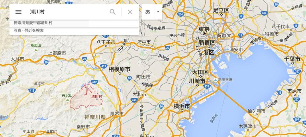横浜から車で1時間。子育て世帯は、570万円で新築の広い家、170㎡の土地、農地が手に入る!