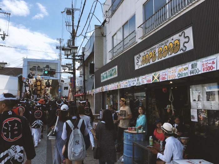150930_kishiwada_danjiri_hoperoad_4