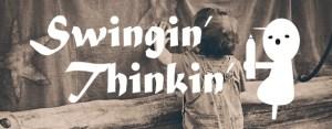 Swingin'Thinkin' - Keitaro Kitano BLOG