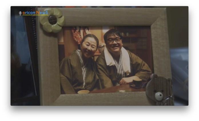 151215_seifukouhou_oreoresagi_2