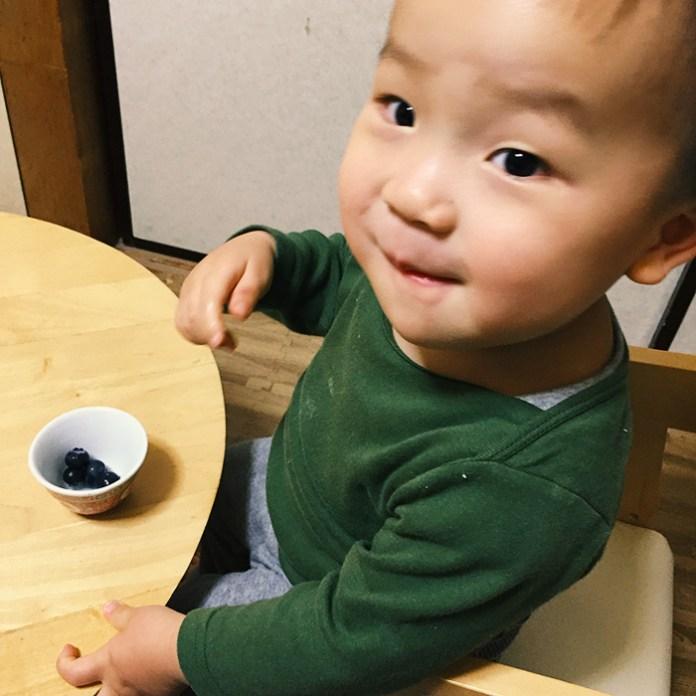 150114_sotsunyu_hajimete_papa_nekashitsuke_17