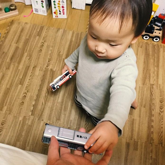 150114_sotsunyu_hajimete_papa_nekashitsuke_2