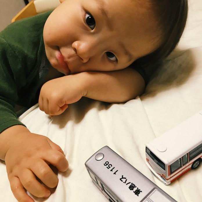 150114_sotsunyu_hajimete_papa_nekashitsuke_22