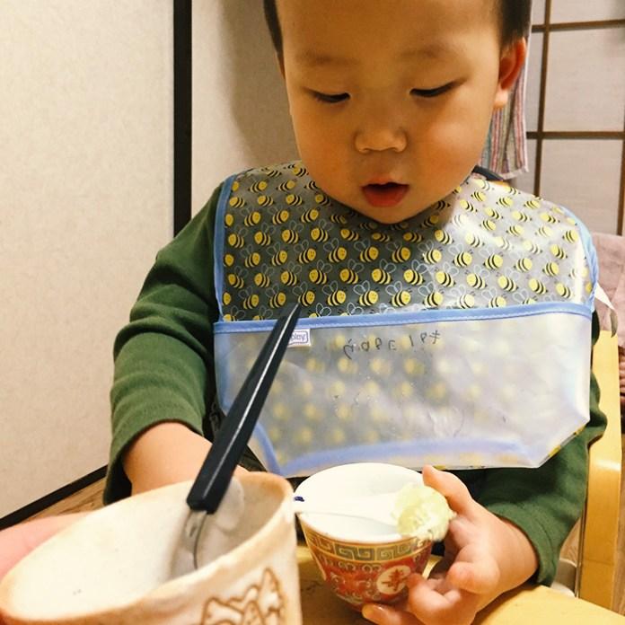 150114_sotsunyu_hajimete_papa_nekashitsuke_8