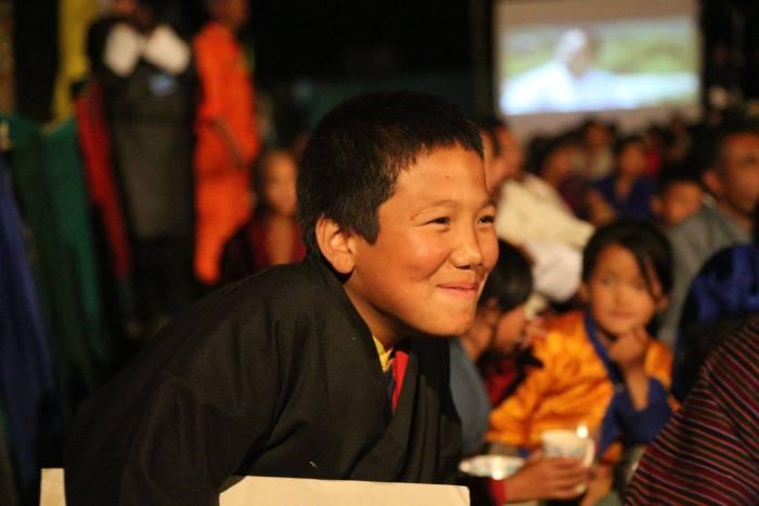 160208_BHUTAN_kids_3