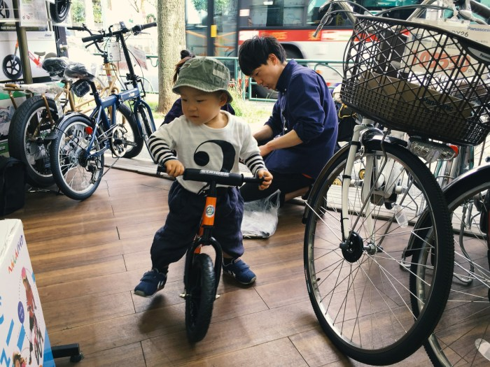 160601_strider_gakugeidaigaku_cyclespot_2