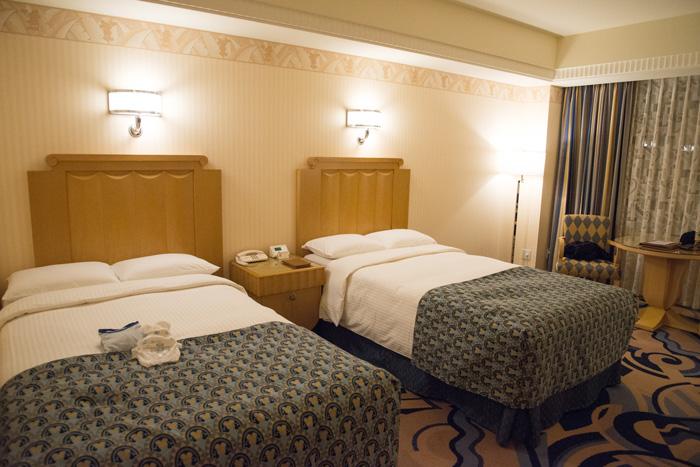 160701_disney_ambassador_hotel_3