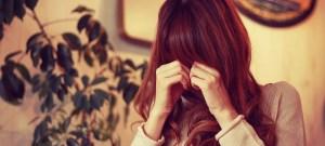 仕事以外何もしない夫、子供に与える悪影響を知っているか? ブログ「斉藤犬子のスロウな日々」を見て