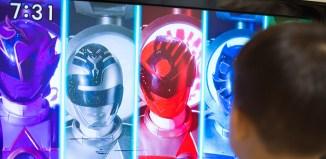 【炎上】キュウレンジャー、仮面ライダーの放送時間変更で、男の子の親たちが阿鼻叫喚