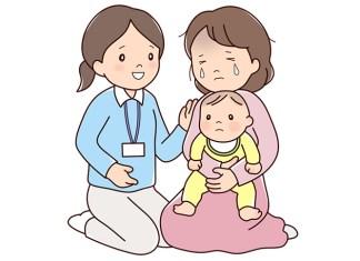 育児中の自己犠牲は美徳ではない。心身に異常をきたす前に、夫婦お互いのケアを