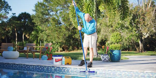 miami shores pool supplies service