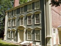 250px-Isaac_Royall_House,_Medford,_Massachusetts_-_West_(rear)_facade