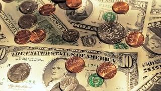 Como anticipar una crisis de deuda antes que las agencias de calificación