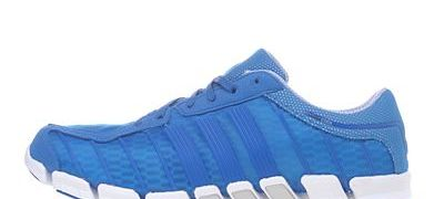 Zapatillas deportivas para cada ocasión o la adaptación al cliente