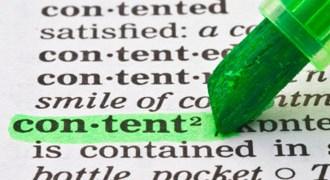 La importancia del curador de contenidos o documentalista en la empresa