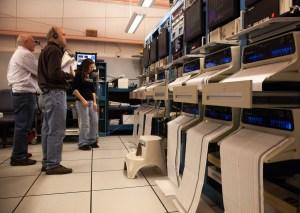 sistema de vigilancia e inteligencia competitiva