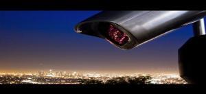 guías sobre vigilancia tecnológica