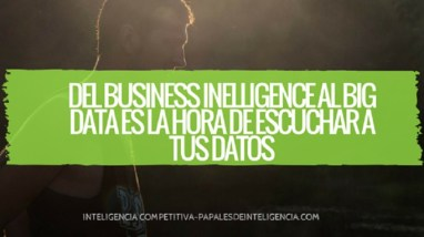 Del-business-intelligence-al-big-data