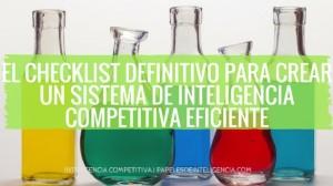 sistema-de-inteligencia-competitiva-eficiente