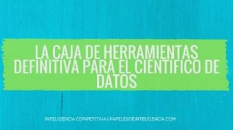 caja-de-herramientas-del-científico-de-datos