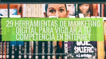 herramientas-de-marketing-digital