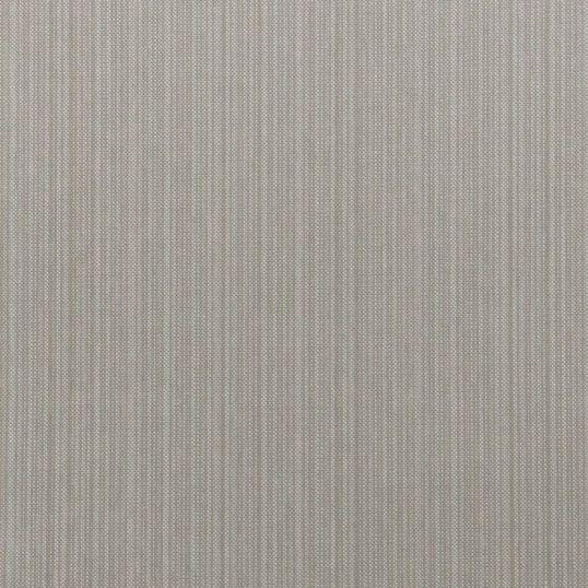 kam301 - Revestimiento mural de tiras de papel de la colección Kami-ito Ref. KAM 301