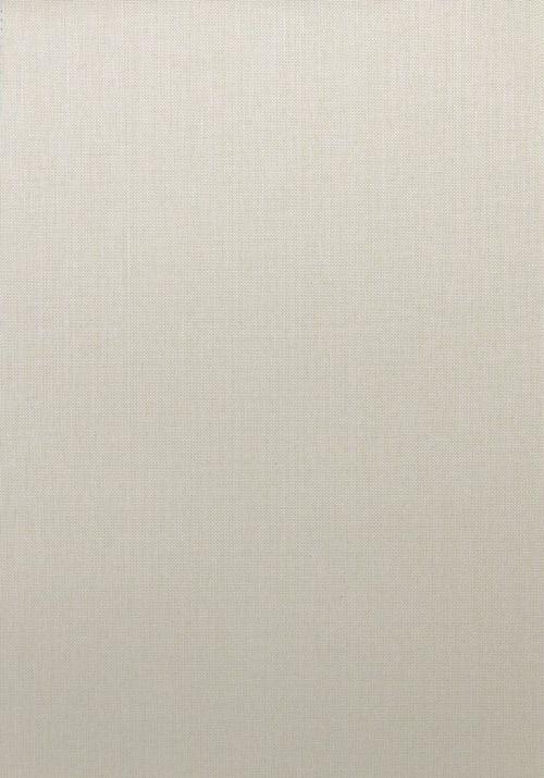 kam401 - Revestimiento mural de tiras de papel de la colección Kami-ito Ref. KAM401