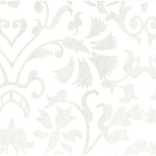 JV901 4502 - Revestimiento mural Diamante Blanco de la colección J&V 901Ref. 04-4502