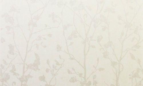 pal5010GR - Revestimiento mural de ramas nacarado de la colección Palazzo Ref. PAL5010