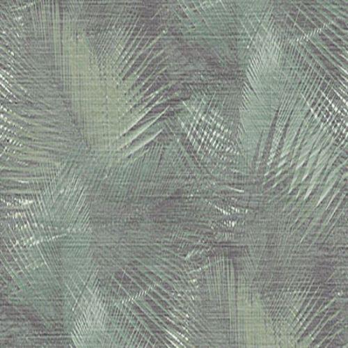 avalon   shield   31550   fern green - PAPEL PINTADO SHIELD DEL CATÁLOGO AVALON DE ARTE. DISPONIBLE EN 7 COLORES