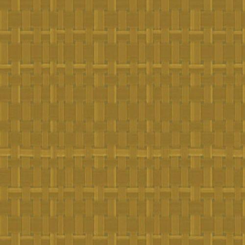avalon   weave   31574   gold - PAPEL PINTADO WEAVE DEL CATÁLOGO AVALON DE ARTE. DISPONIBLE EN 9 COLORES