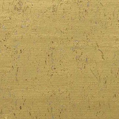 Revestimiento mural Omexco de corcho colección Cobra ref. CA15
