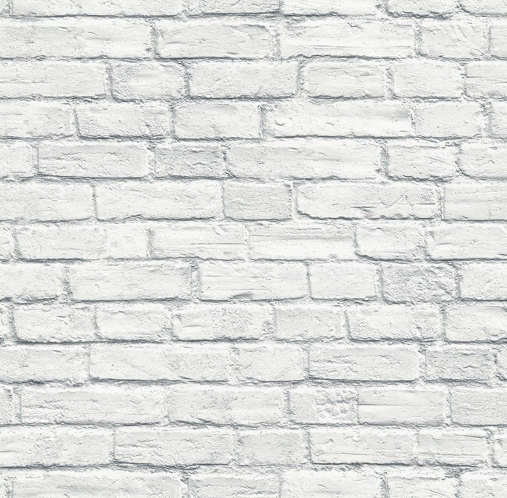 Ladrillo Caravista Blanco Gratis Fachada De Viviendas En Tudela  ~ Azulejo Imitacion Ladrillo Blanco