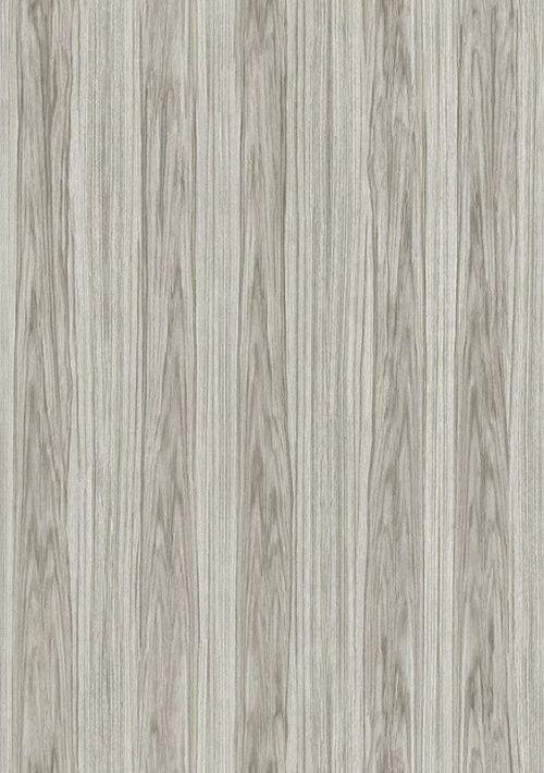 Revestimiento pared Arte Ligna 42052
