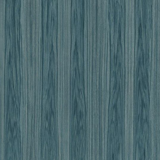 Revestimiento pared Arte Ligna 42056