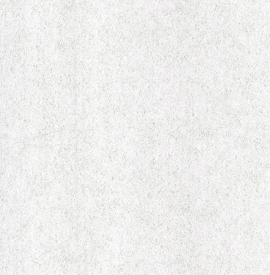 Papel pintado liso de Arte 54168 Monochrome