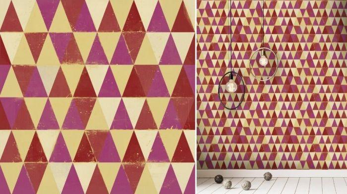 circus-pattern