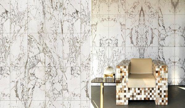 baldosas-marmol-blanco