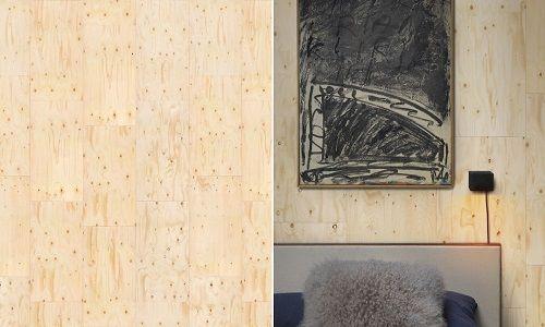 Papel Pintado Contrachapado NLXL – Catálogo Materials