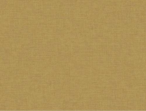 Papel pintado liso color ocre de la colección JV151 Shibori