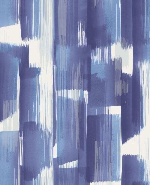 Papel pintado Leroy merlin. Papel para paredes barato