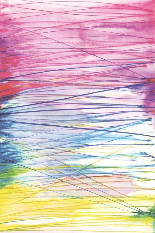 Revestimiento mural de rayas de Eijffinger