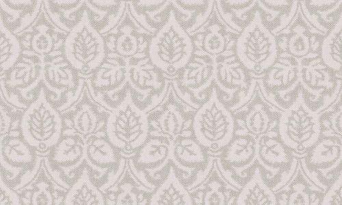 Vinilo para parades clásico en color gris. Papel pintado leroy Merlin