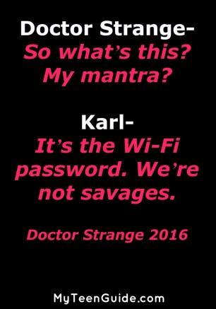 doctor-strange-quote