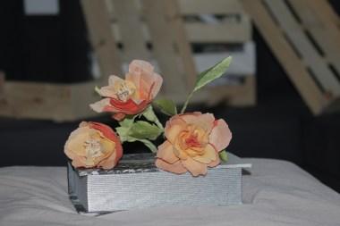 Rosas naranjas (10)