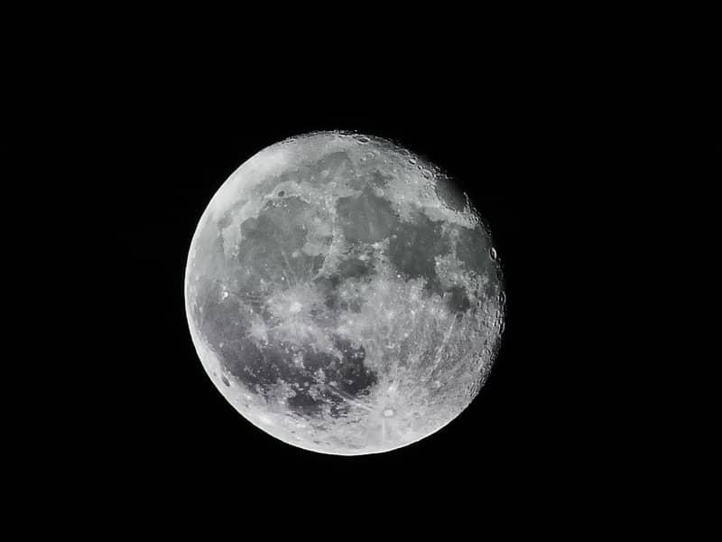 Luna Rota