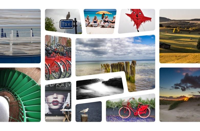 Papenburger Fotokreis stellt aus